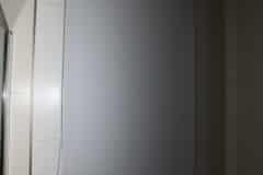 Interiérové-rolety_11
