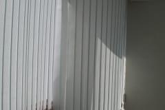 Vertikální-žaluzie_12